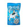 Cookies & Cream Almond 190g