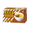 Genmaicha Tea with Roasted Rice 2gx20