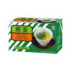 Sencha Japanese Tea 2gx20