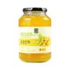 Honey Lemon and Ginger Tea 1kg
