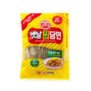 Korean Cut Vermicelli 300g