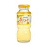 Citron C 180ml