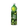 Green Plum Juice 1.5L