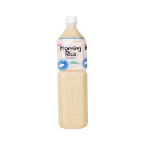 Morning Rice Drink 1.5L