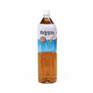 Sky Barley Tea 1.5L