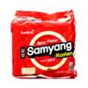 Samyang Spicy Flavor Ramen