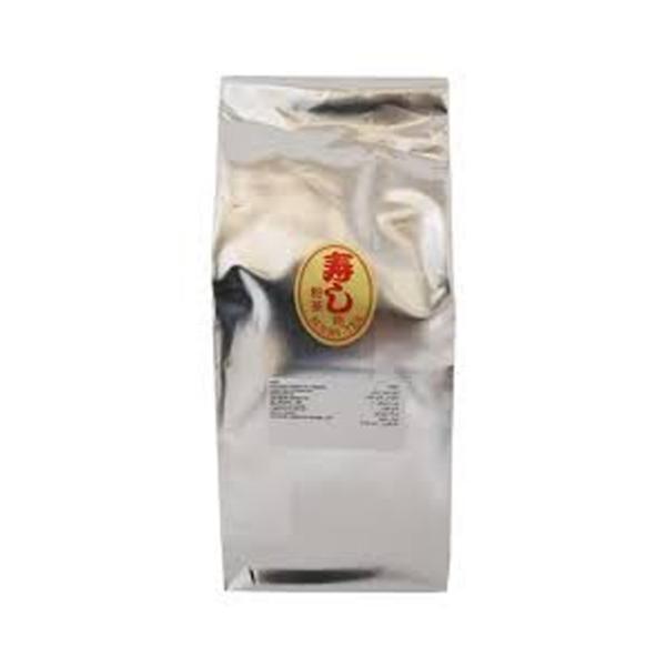 Konacha Green Tea 1kg