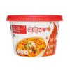 Cook-Tok Rice Cup Original 163g