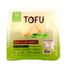 Tofu Firm 350g