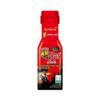 Hot Chicken Flavor Sauce Extreme 200g