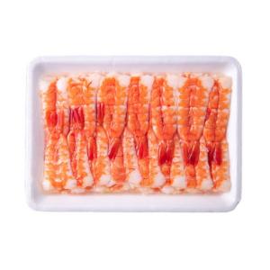 frozen Sushi Vannamei 4L