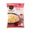 Bibigo Shrimp Fried Rice 450g