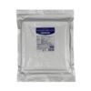 Mamenori San Blue (Soybean Sheet)