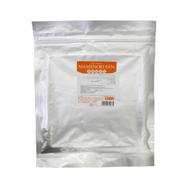 Mamenori San Orange (Soybean Sheet)