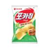 Poca Chips Onion 66g