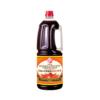 Tonkatsu Sauce 1.8L