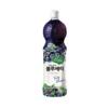 Blueberry Juice 1.5L