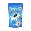 Cookie & Cream Almond 25g