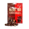 Almond Original ChocoBall 46g