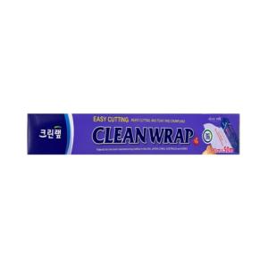 Easy Cutting Wrap 30cm*50cm