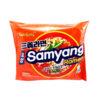 SAMYANG RAMEN NOODLES 120G