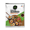 Bibigo Seasoned Seaweed