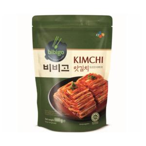 Mat Kimchi 150g