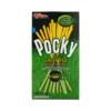POCKY GREEN TEA – 44G