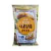 Fried Tofu & Rice 160G