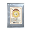 Metier Cheese Powder 1KG