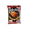 Karaageko Black Pepper Flour