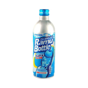 Ramu Bottle 500ml