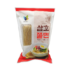 Chewy Noodles 1kg