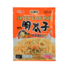 Spicy Cod Roe Pasta Sauce 52g