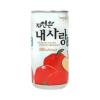 My Love Apple Juice Can 180ml