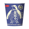 Sweet Red Bean Ice Flakes 280ml
