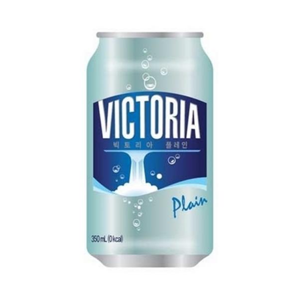 Victoria Plain 350ml