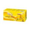 Maxim Mocha Gold Coffee 20 sticks