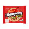 Samyang Spicy Flavor