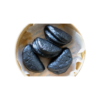 Bao Bun Black 30g*30pcs