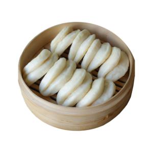 Bao Bun White 30g*30pcs