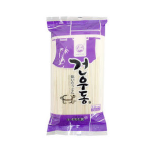 Dried Udon 1kg