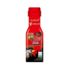 Hot Chicken Flavor Sauce Extreme 200g