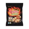 Hot Chicken Gyoza Dumpling 600g