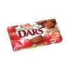Dars Strawberry Chocolate 43.2g