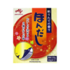 Hondashi Powder 120g