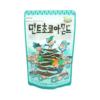 Mint Choco Almond 25g