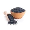 Black Sesame Seeds 330g
