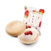 Mimona Strawberry Ice & White Choco Sauce 90ml