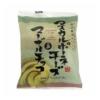 Zeitakumonaka Mascarpone Cheese & Mable Choco 120ml